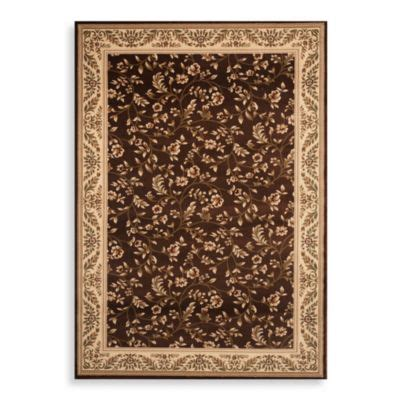 buy heated rugs from bed bath beyond