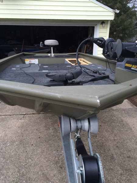 grizzly boats for sale in ohio tracker grizzly 1754 for sale ohio game fishing your