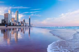 Gold Coast Information About Wyndhamcruises Au Wyndham Cruises
