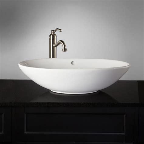bathroom vessel sink vanities bathroom cool bathroom vessel sinks bathroom vessel
