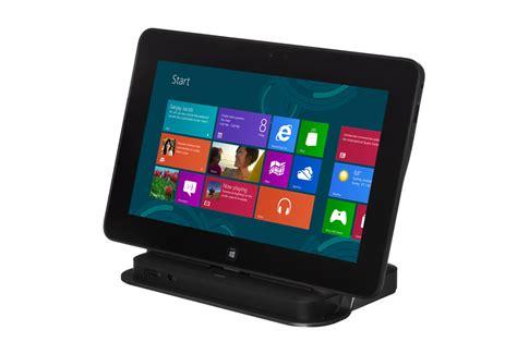 best tablet 2014 best windows 8 tablet 2014