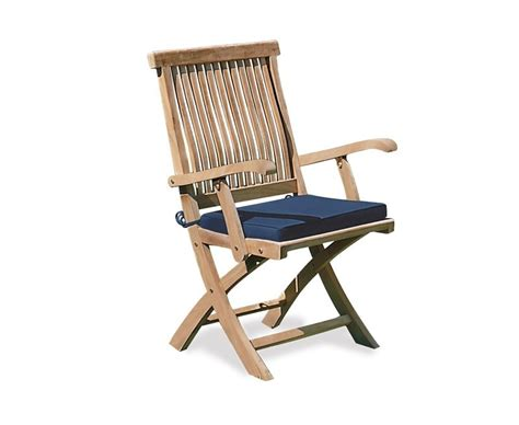 folding chair seat cushions folding garden chair cushion outdoor patio seat cushion