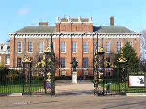 Kensington Palac by Kensington Palace Related Keywords Amp Suggestions