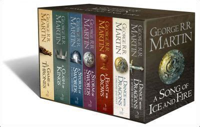 libro set in darkness a a song of ice and fire george r r martin 9780007477159