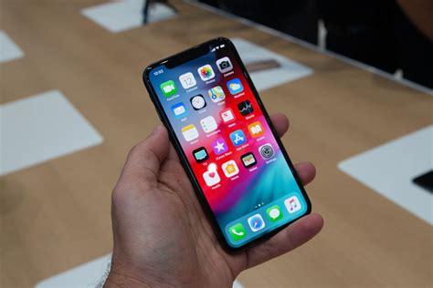 iphone xs 256gb x 225 ch tay ch 237 nh h 227 ng gi 225 rẻ bạch mobile