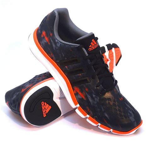 imagenes de zapatillas rojas para hombre zapatillas adidas hombre 2016 deportivas qrsport es