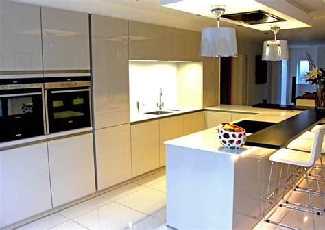 german kitchen appliances german kitchens by design schuller german kitchen real