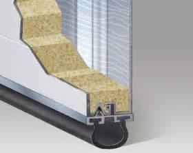 winterizing your overhead doors waterloo garage doors