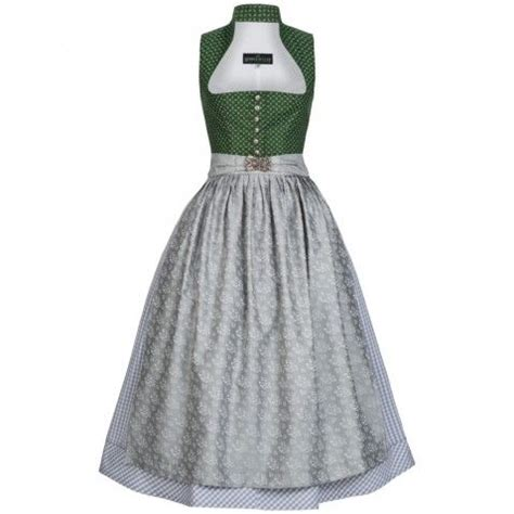 Hochzeitsfrisur Tracht by The 25 Best Dirndl Lang Ideas On Dirndl