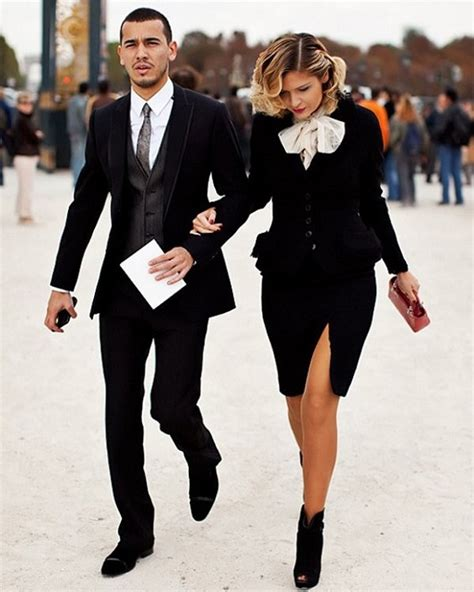 for couples matching ideas for couples looksgud in