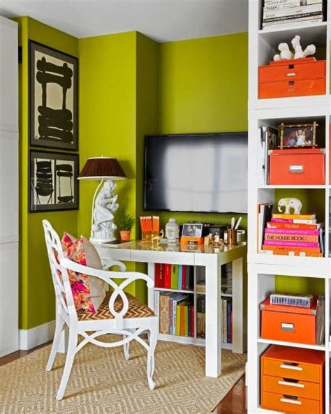5 furniture design trends you ll see in 2016 gish s 7 interior design trends you ll certainly see in 2016