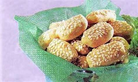 cara membuat roti goreng manis wijen cara membuat roti goreng manis tanpa isi toko mesin maksindo