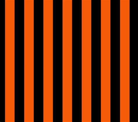 orange and black stripes download hd wallpapers download black and orange striped wallpaper gallery