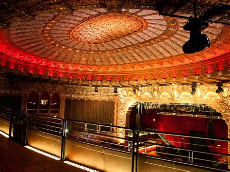 1000 Sq Ft House main room in los angeles belasco theater evenues com