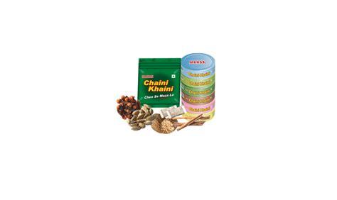 Pan Masala Premium Rmd Made In India chaini khaini
