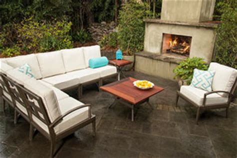 Patio Land by 2015 Outdoor Furniture Trends Q A With Patio Land Usa