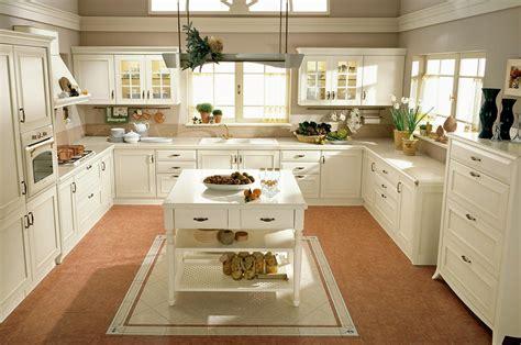 cucina classica velia cucine classiche mobili sparaco