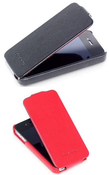 Op2357 Kalaideng Enland Leather Iphone 4 Iphone 4s Kode Bimb2834 1 hoco flip type leather for iphone 4 4s moresales