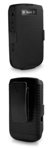 Casing Housing Bb 98009810 Set Tulang dual holster torch 9800 polycarbonate holsters a slim rubberized belt holster