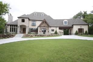 Online tulsa ok real estate tulsa ok area luxury homes for sale