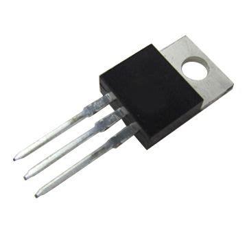 transistor darlington npn 15a transistor darlington npn 400v 28 images darlington npn transistor bu931 p 400v 15a bipolar