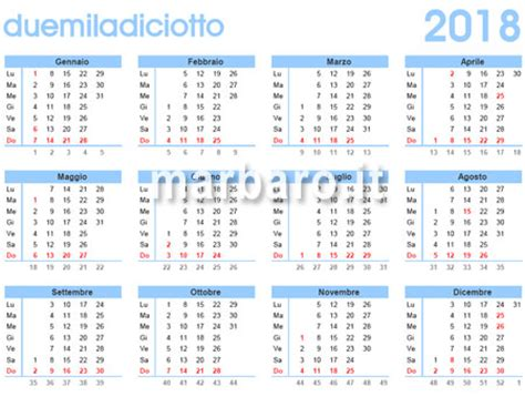 Calendã Cefet Mg 2017 Calendario 2018 Marbaro 100 Images Calendario 2018 Con