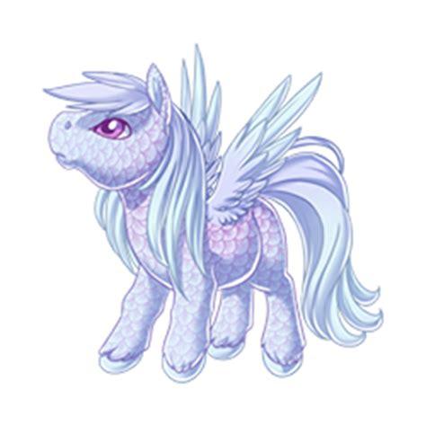 Wisteria Pegasus Valley Of Unicorns Spirit Pegasus Valley Of Unicorns Wiki Fandom