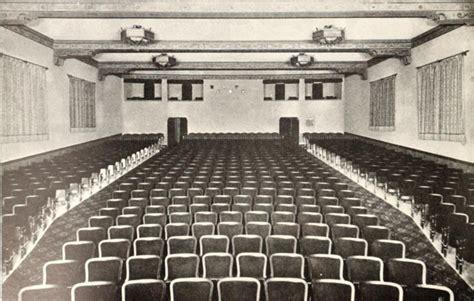 Office Pullman by Cordova Theatre In Pullman Wa Cinema Treasures