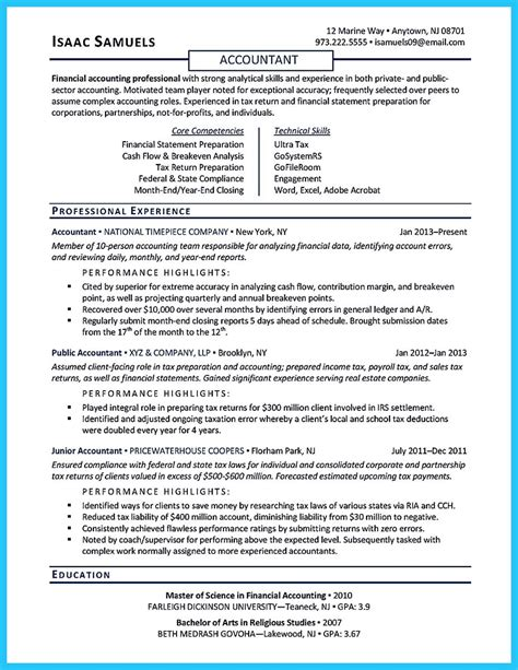 Ats Resume writing an attractive ats resume