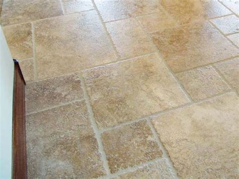 romana travertine chiseled brushed travertine tiles limestone tiles travertine tiles