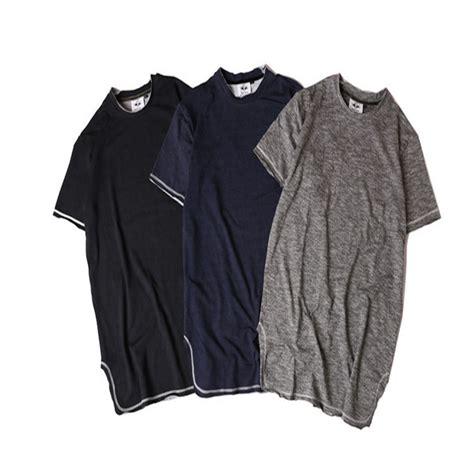 buy wholesale plain white tshirt from china plain