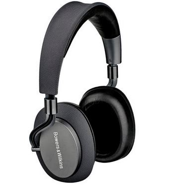 bowers & wilkins px headphones and gadgets media tech