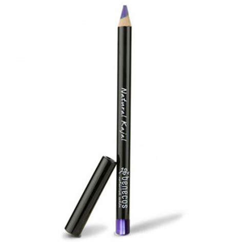 Eyeliner Kajal eyeliner kajal violet 1 13 g