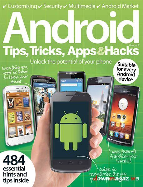 android hacks and tricks android hacks and tricks 28 images best android root