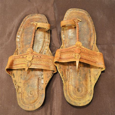 water buffalo sandals vintage water buffalo sandals isb network