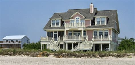 beach house insurance new homeowners insurance company on the eastern shore of virginia
