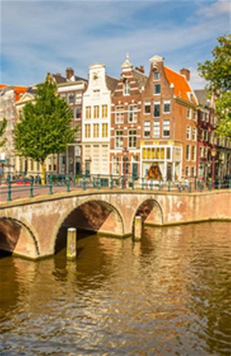 cheap appartments in amsterdam serviced apartments in amsterdam affordable short stay