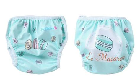 Swimava G1 Carnival Deluxe Set With Matching swimava g1 starter baby floatie blue maracon free shipping