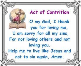 catholic confirmation worksheets abitlikethis