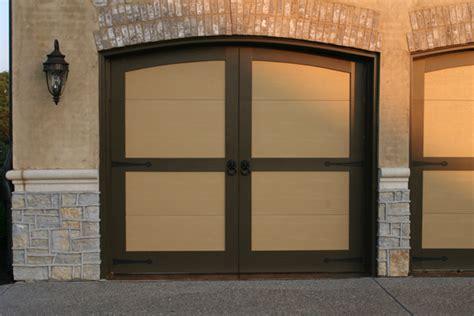Cunningham Overhead Door by Garage Doors By Cunningham Door Window
