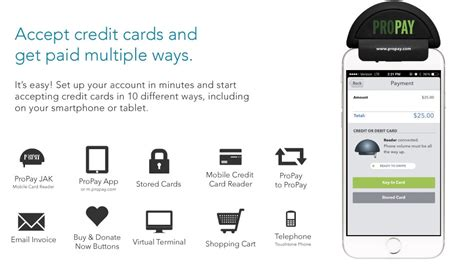 best way to make credit card payments 5 best ways to accept credit card payments for your