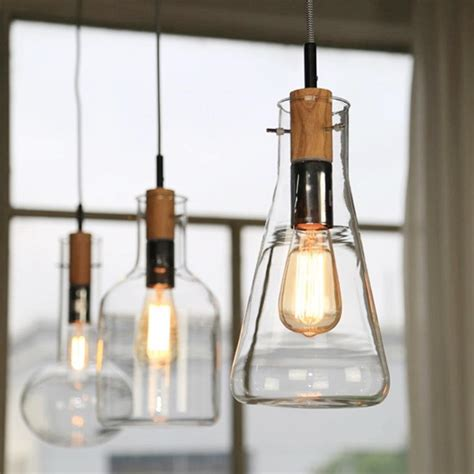 hanging light bulbs ikea ikea fillsta pendant l assembly instructions ikea