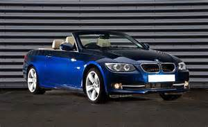 Convertiblesnot Just For Cars Anymore by Ten Of The Best Convertible Cars To Buy This Is Money