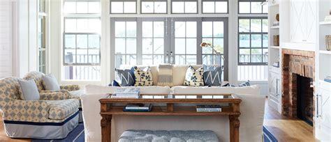 coastal decorating ideas home decor coastal decor coastal decorating ideas buyer select