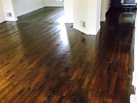 hardwood floor protection hardwood flooring protection chicago illinois