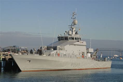 best boat names nz 17 best images about royal new zealand navy on pinterest