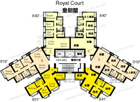 royal courts of justice floor plan royal courts justice floor plan 28 images proposed meru judicial law courts in eastern kenya