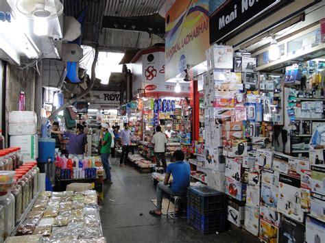 mumbai home decor stores file crawford market 02 jpg