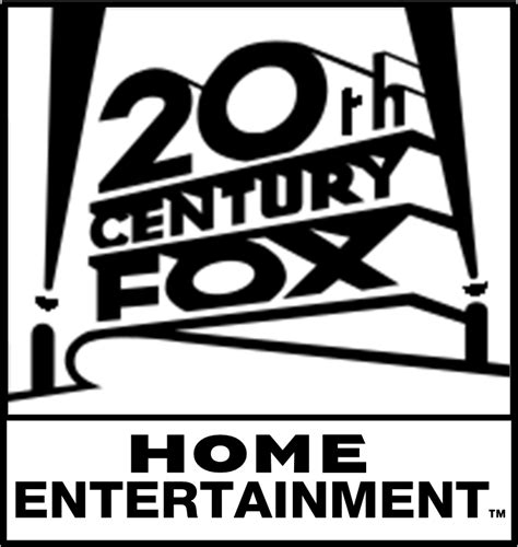 Home Entertainment Design South Inc by Image 20th Century Fox Home Entertainment 1995 Print