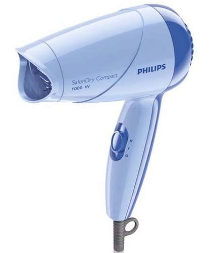 Philips Hp8100 Hair Dryer Review philips hp8100 hair dryer 1000w hp 8100 at best prices shopclues shopping store